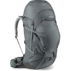 Lowe Alpine Cerro Torre Backpack Women ND60l Dark Slate/Storm Cloud